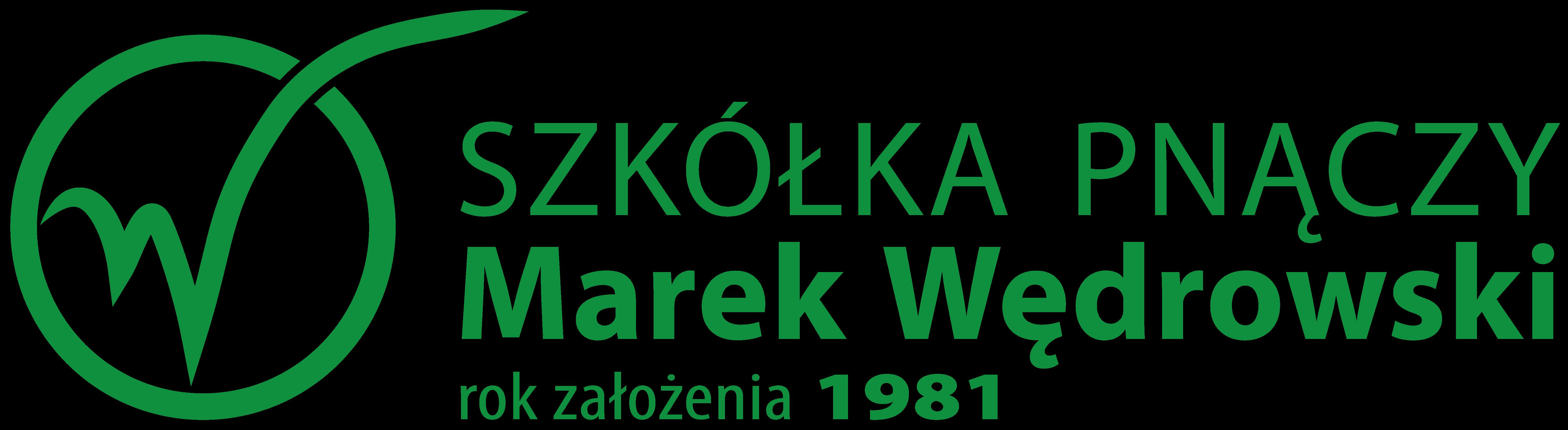 Szkółka Pnączy Wędrowski