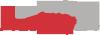 przelewy24_logo.png